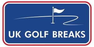 UK Golf Breaks